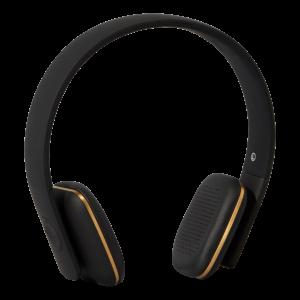 Casque audio Bluetooth - Kreafunk & Heureux comme un Prince