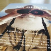 Les Others Magazine - volume 5 & Heureux comme un Prince