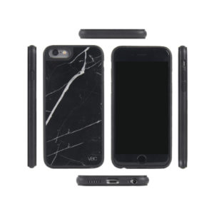 Coque iPhone 6 / 6S - Very Bad Coque & Heureux comme un Prince