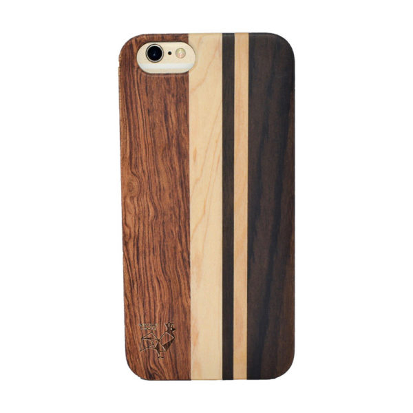 Coques iPhone 6 / 6S - Very Bad Coque & Heureux comme un Prince