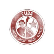 Eau de parfum Cuba - Fiilit & Heureux comme un Prince