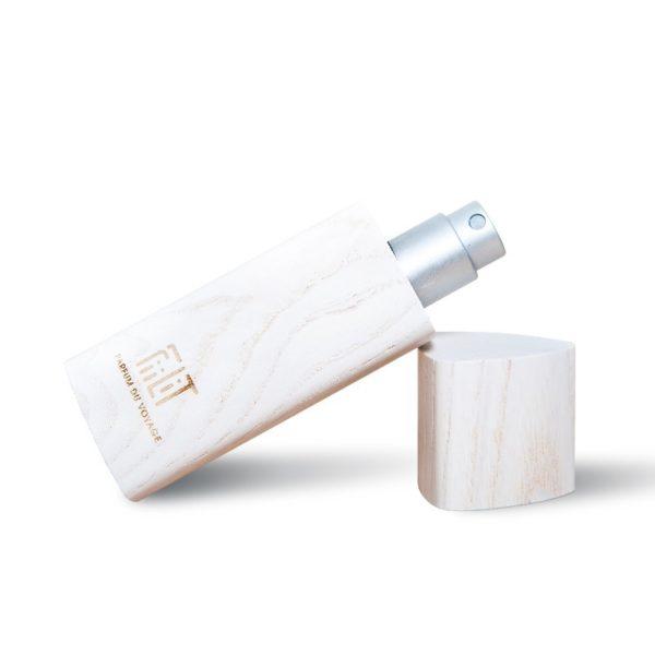 Eau de parfum Cyclades - Fiilit & Heureux comme un Prince