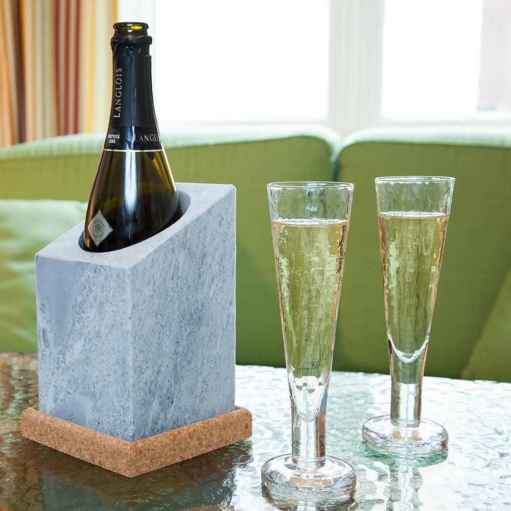 rafra chisseur de bouteille t ljsten heureux comme un prince. Black Bedroom Furniture Sets. Home Design Ideas