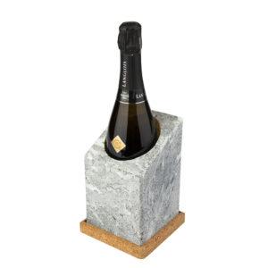 Rafraîchisseur de bouteille - Täljsten & Heureux comme un Prince