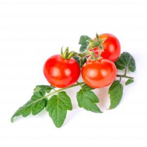 Lingot tomate cerise - Véritable & Heureux comme un Prince