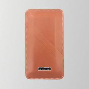 Batterie smartphone Le Nomad - De Rigueur & Heureux comme un Prince