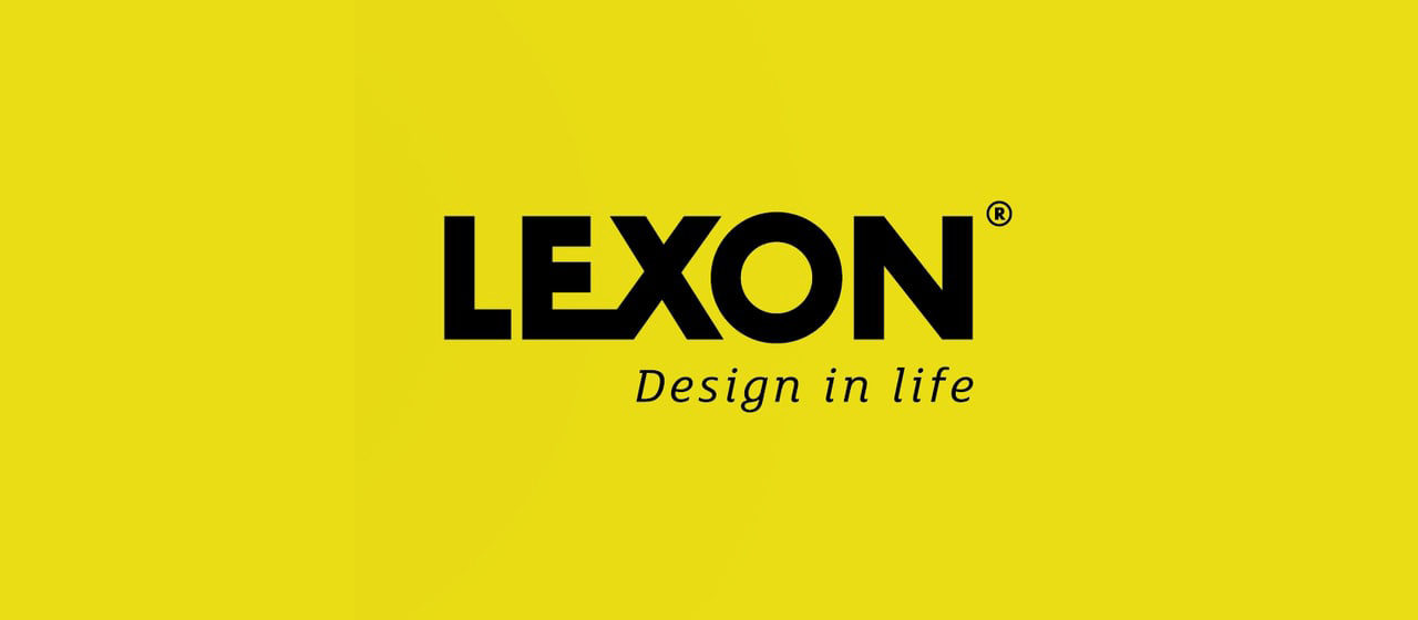 Lexon & Heureux comme un Prince Lyon
