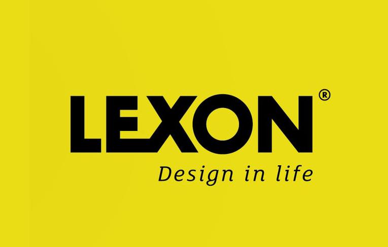 Lexon & Heureux comme un Prince