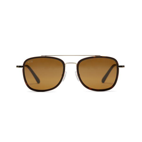548_1111_front_DN03T0900A12B_kapten_and_son_sunglasses_miami_matt_tortoise_brown_front(1)