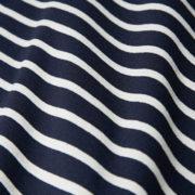 Tee-shirt marinière Valentin - La Gentle Factory & Heureux comme un Prince