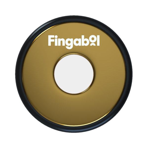 Fingabol, jeu d'adresse made in France - Heureux comme un Prince