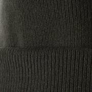 Bonnet Bobby en laine - La Gentle Factory & Heureux comme un Prince