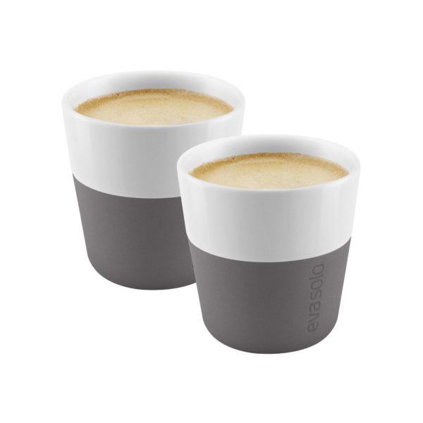 Tasse et mug à café - Eva Solo & Heureux comme un Prince