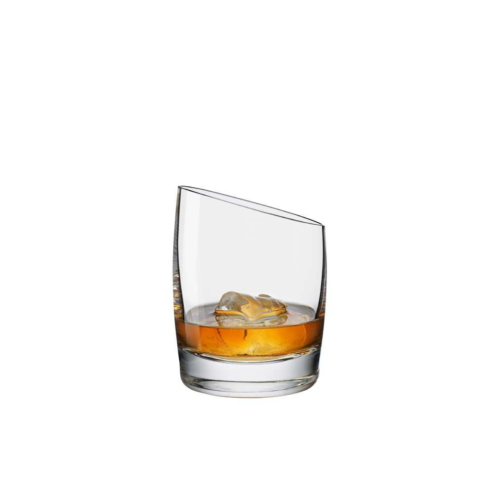 Verre à whisky - Eva Solo & Heureux comme un Prince