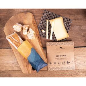 bees-wrap- alaskan maker heureux comme un prince