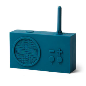 Radio Tykho 3 Bluetooth - Lexon