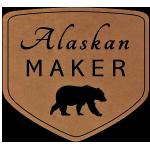 Alaskan Maker & Heureux comme un Prince Lyon