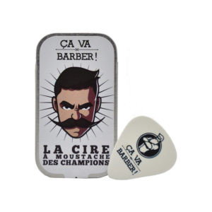 cire-moustache-des-champions cavabarber heureux comme un prince