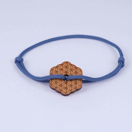 Bracelet-en-bambou-le-yogi-DWYT-Lyon-Heureux-comme-un-Prince