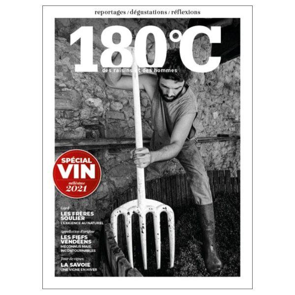 Revue-180°C-des-recettes-et-des-hommes-special-vin-2021-Heureux-comme-un-Prince-Lyon