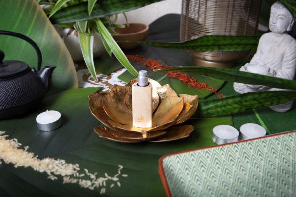 Eau de parfum Bali - Fiilit & Heureux comme un Prince