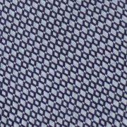 Chèche 100% coton Deauville - Ullys & Heureux comme un Prince
