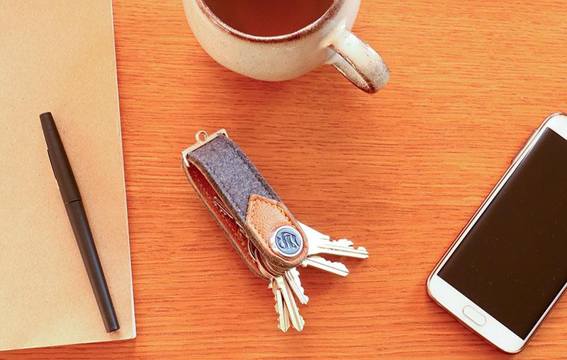 Les clés du 41 rue de la Charité 69002 Lyon Heureux comme un Prince